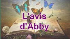 Avis Abby