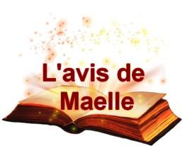 Avis de Maelle bis