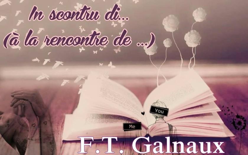 F.T. GALNAUX.jpg