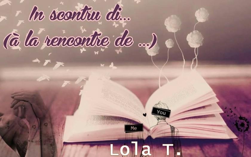 Lola T